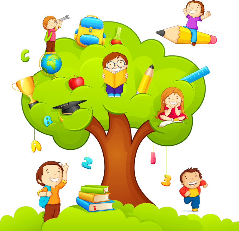 kisspng-school-classroom-study-skills-student-mathematics-5b3bbb2688aca3.0782725615306411905598